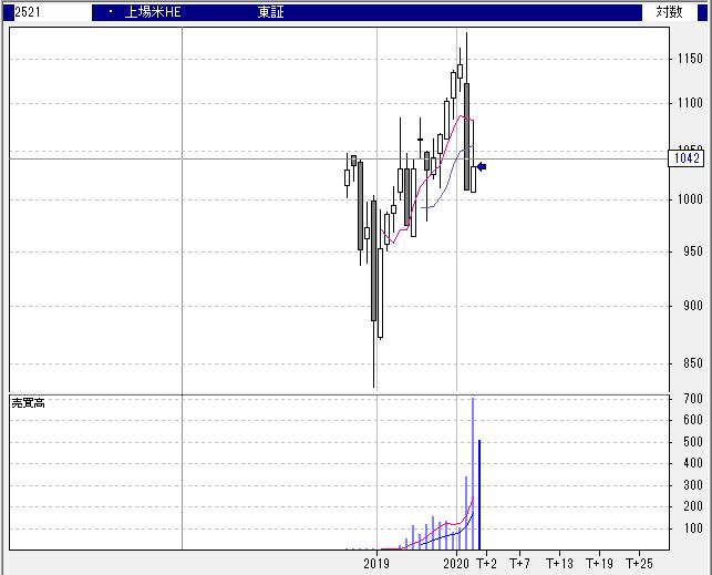 【2521】上場インデックスファンド米国株式(S&P500)為替ヘッジあり