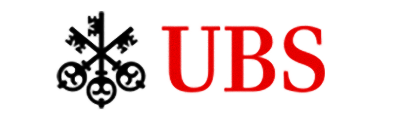 UBSアセット・マネジメント